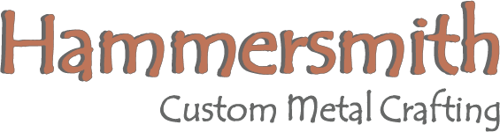 Hammersmith Custom Metal Crafting Ltd