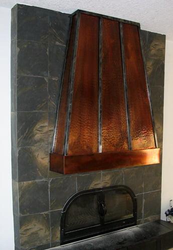 CopperFP015