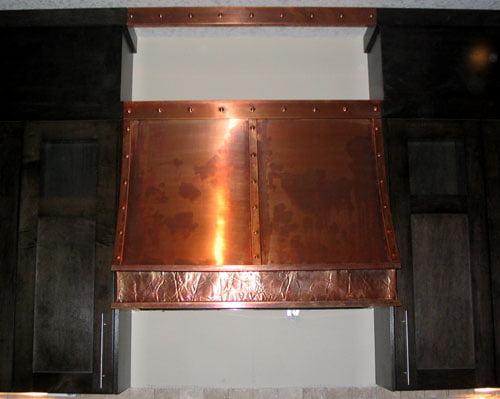 CopperHd031