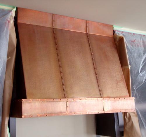 CopperHd052