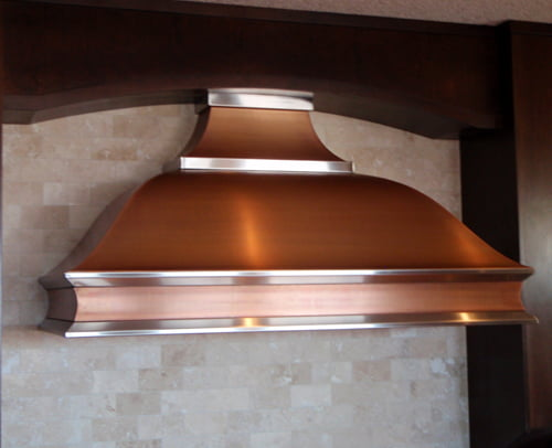 CopperHd053